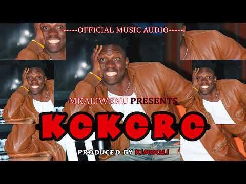 MKALIWENU - KOKORO ( OFFICIAL MUSIC AUDIO )