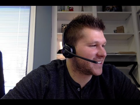 LIVE prospecting calls - FSBO and Expired Domination!