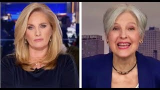 2018-02-19-21-44.MSNBC-Asks-Jill-Stein-If-She-s-Responsible-For-Trump-Winning