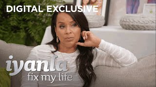 "Digital Exclusive: ""LisaRaye McCoy"" 