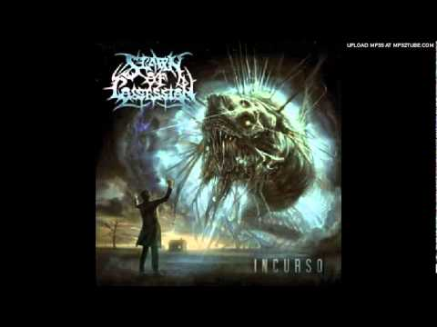 Spawn Of Possession - Bodiless Sleeper