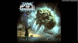 Watch Spawn Of Possession Bodiless Sleeper video