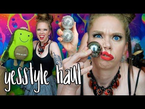 2020-new-k-beauty-j-beauty-haul---yesstyle