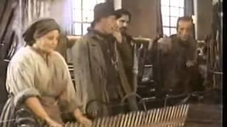 Explotación laboral y condiciones de la clase obrera a fines de SXIX Película DAENS   YouTube1