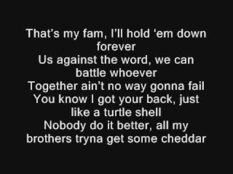Juicy J, Wiz Khalifa, Ty Dolla $ign - YouTube