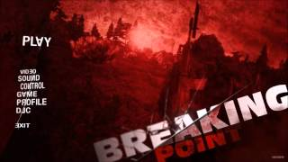ARMA3 Breaking Point Installieren Tutorial GERMAN