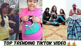 Round to hell tiktok video,Part 2|Round to hell dialogue On Tiktok