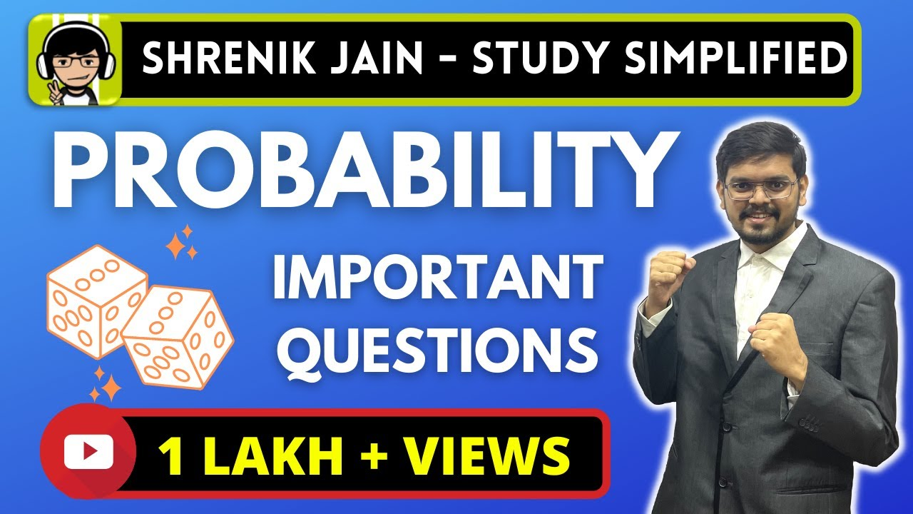 conditional probability problems with solutions