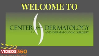 Now Trending - Featuring Center for Dermatology and Dermatologic Surgery.