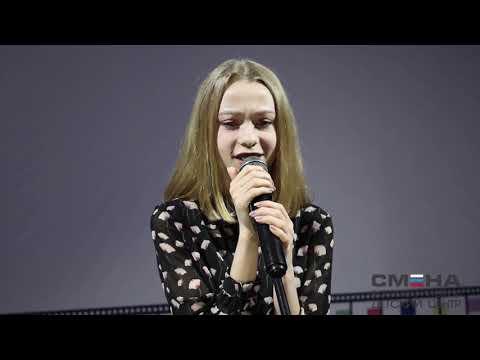 Короткометражный фильм «Фальшивые копии» ЗДКА 2019