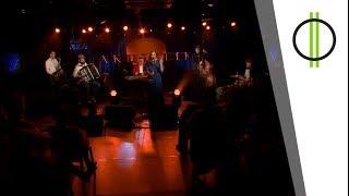 Tárkány Művek: Zöldpardon - Hiperkarma (Akusztik - M2 Petőfi TV)