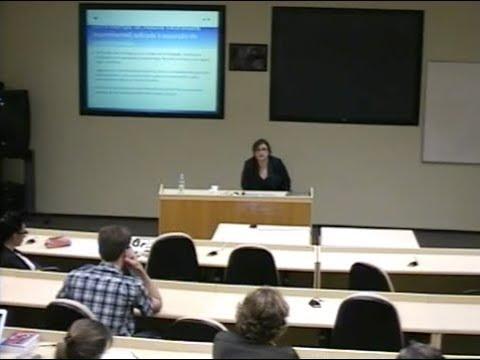 A Filosofia da Ciência no âmbito das Ciências Cognitivas com Sofia Stein