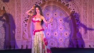 Belly Dance - Egyptian Music (2015)