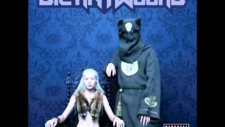 Die Antwoord- Enter The Ninja