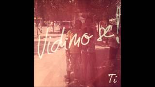 Ti - Vidimo Se (Full Album)