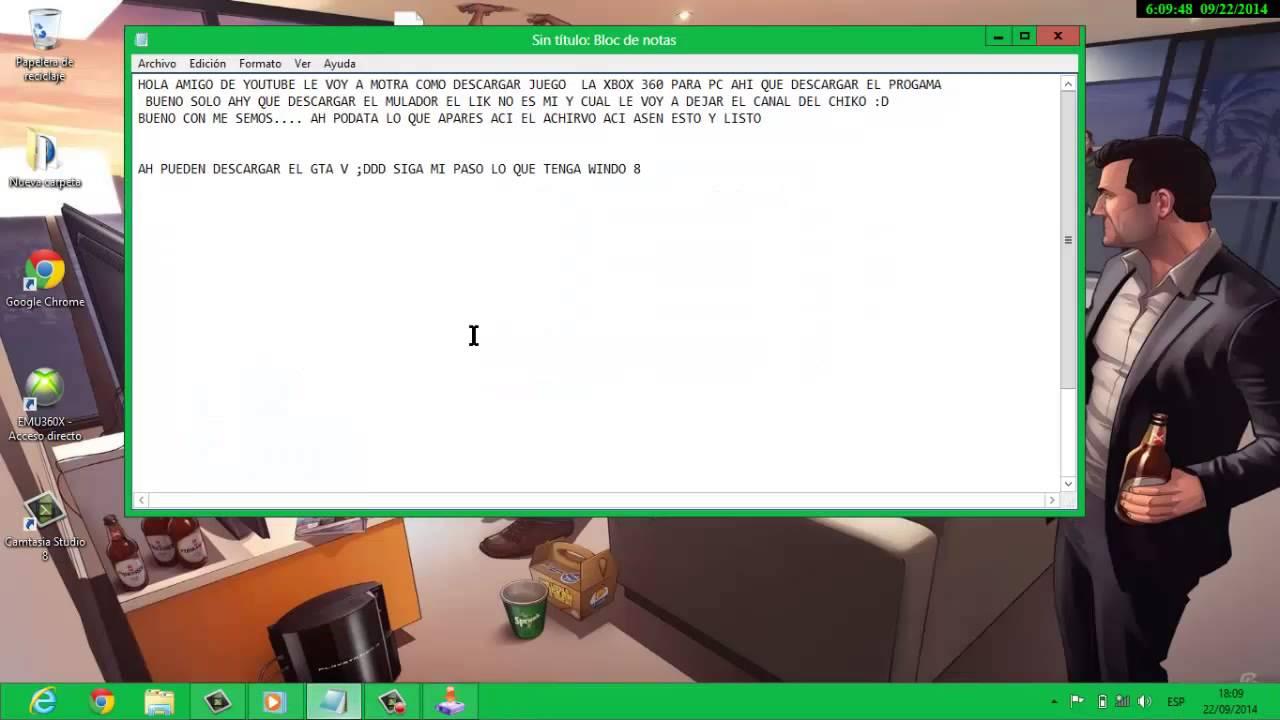 emu360x gratuit