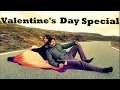 Rocking Star Yash And Radhika Pandit Valentine's Day Special Moments