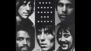The Jeff Beck Group - I
