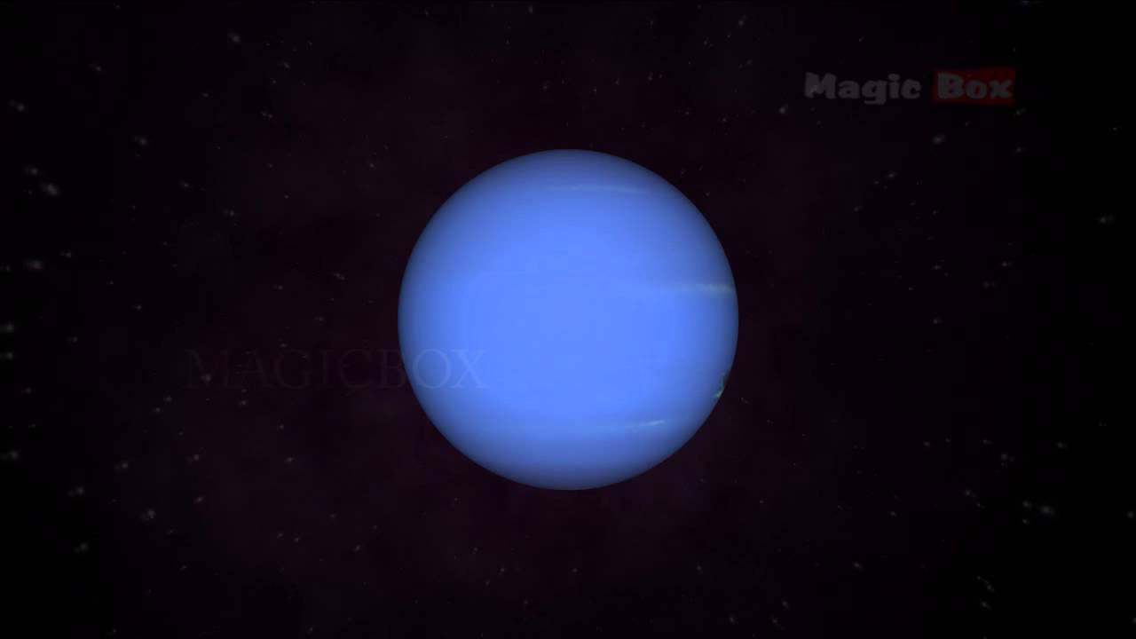 an overview of neptune the 8th planet in the solar system Learn 6th grade science solar system with free interactive flashcards choose from 500 different sets of 6th grade science solar system flashcards on quizlet.