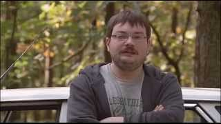 Manna 2008 FILM POLSKI HD