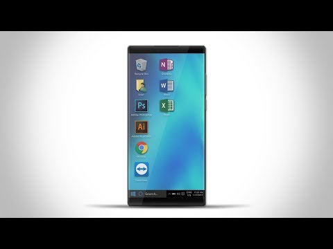 UNBOXING LG A275, UM CELULAR SIMPLES DUAL CHIP from YouTube · Duration:  9 minutes 1 seconds