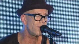 Erik Amarillo - Om Sanningen ska fram (med flera) i Mix Megapol Unplugged