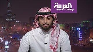تفاعلكم: السعودي عبدالله البندر: فيديوهاتي سلاحي للدفاع عن وطني