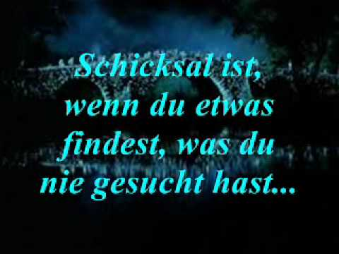 Image Result For Liebeszitate How I Met Your Mother