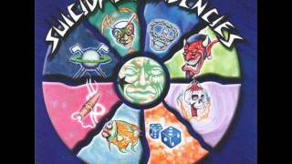 Suicidal Tendencies - Pop Songs