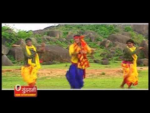 Chandi Dai Chandi Dai - Jawara Wali Maiyya - Tarun Nishad - Chhattisgarhi Jas seva geet