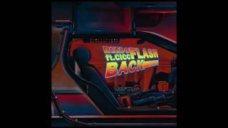 Reedo feat Cicc - Flashback (prod. Figub Brazlevič)