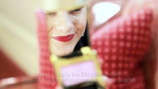 Pink Peonies: Elizabeth Arden Thumbnail