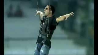 Video 'Khiladi' Akshay Rocks IPL. BY Akshay kumar Aficionado download MP3, 3GP, MP4, WEBM, AVI, FLV Agustus 2018