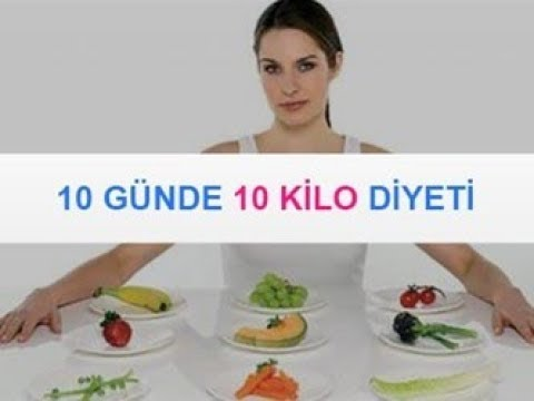 MIRACLE DIET LIST 10 DAILY 10 DAYS