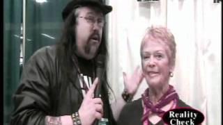 Marli Renfro-Janet leigh