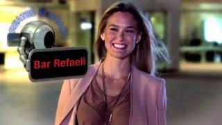 видео Страны мира - Израиль - Оформление виз