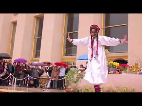 Mere Dais Mai |GB National Song| 2017| dance  beautiful girl desi  song gilgiti new