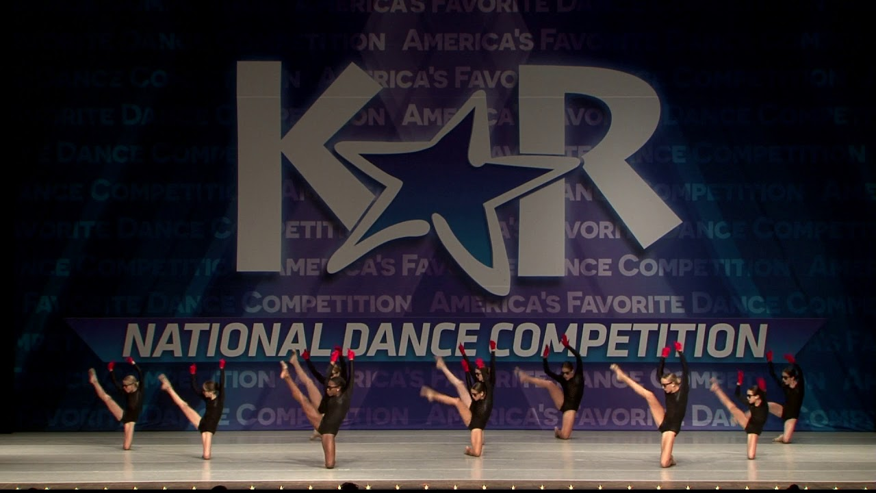 kar regional dance competition - 1280×720