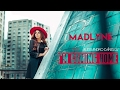 Download Madlyne - I'm coming home feat. Alessandro Danescu (Official Audio)