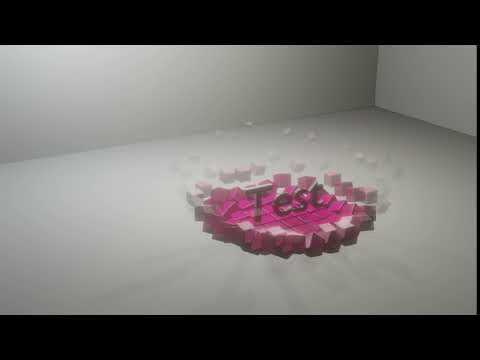 Download Test Bed Blender Eevee MP3, MKV, MP4 - Youtube to MP3