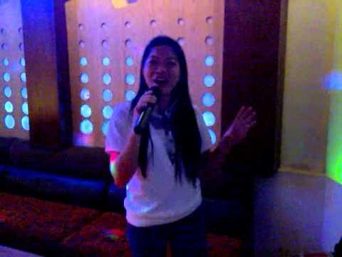 karaoke- PI sale term.mp4