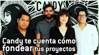 Cómo hacer un proyecto de crowdfunding exitoso
