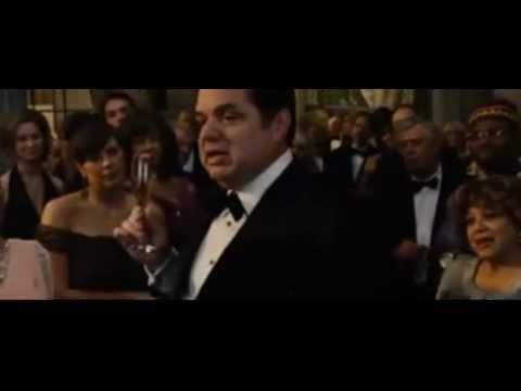 2012 - Parte 1/9 La película completa en español latino ¡Link parte 2 en descripción!