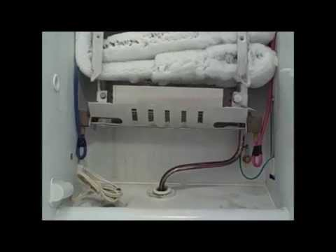 hqdefault?sqp= oaymwEWCKgBEF5IWvKriqkDCQgBFQAAiEIYAQ==&rs=AOn4CLBQ5xHdYIbu2jfYikEZ39qImp_Enw troubleshooting and repairing a warm ge refrigerator with an  at nearapp.co