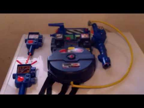 kenner-ghostbusters-toy-proton-pack-and-ghost-trap-and-pke-meter-review