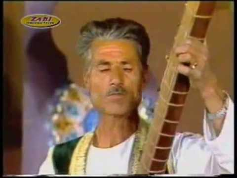 Beltoon  Chi Konom Old Afghan Song