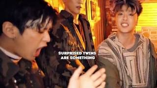 THINGS YOU DIDN'T NOTICE IN iKON'S BLING BLING [MV]