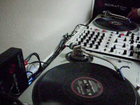 Dj dann e late 90 39 s classic hard house mix 29 youtube for Classic hard house tunes