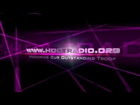 H.O.O.T Radio Promo Video 1