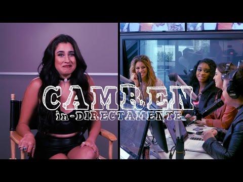 Mix - Lauren Jauregui - Expectations (Official Video)